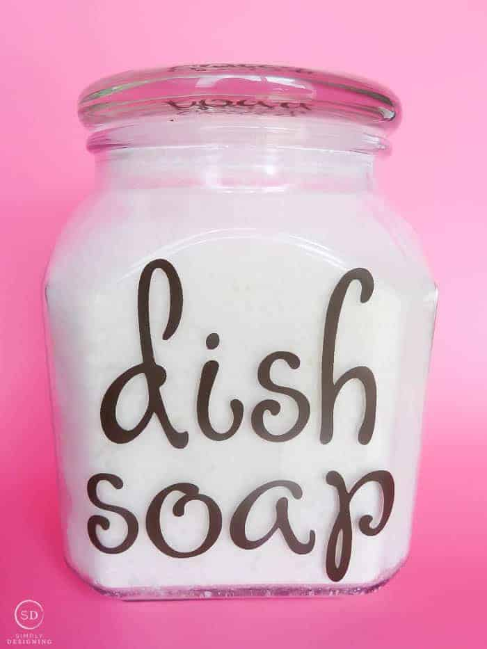 DIY Dishwasher Detergent-1000954