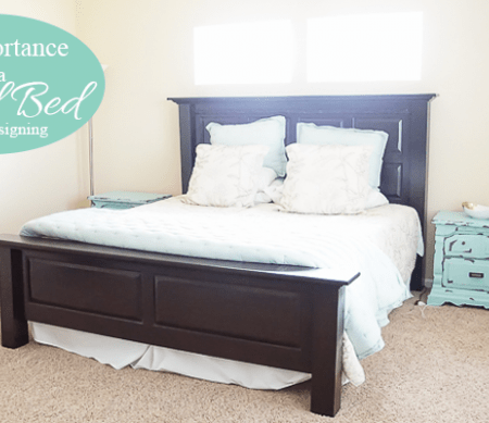 the importance of a good bed featured image