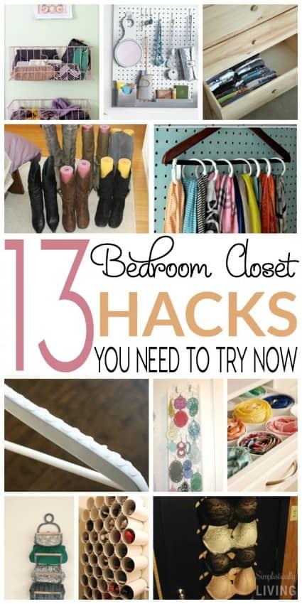 13-bedroom-closet-hacks