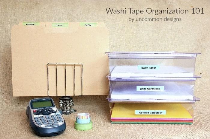 washi-tape-organization-uncommondesigns-800x533