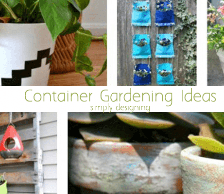Container-Gardening-Featured-image