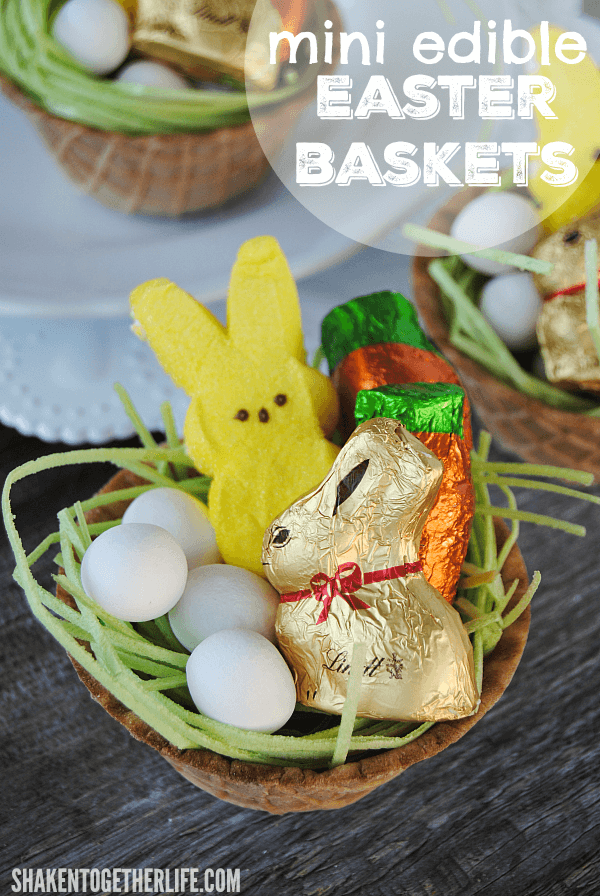 mini-edible-Easter-baskets-Easter-activity-hero