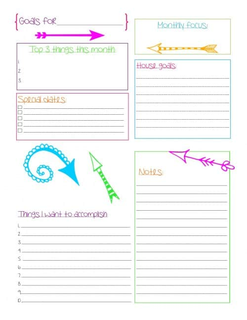 Monthly-Goal-Sheet-500x647