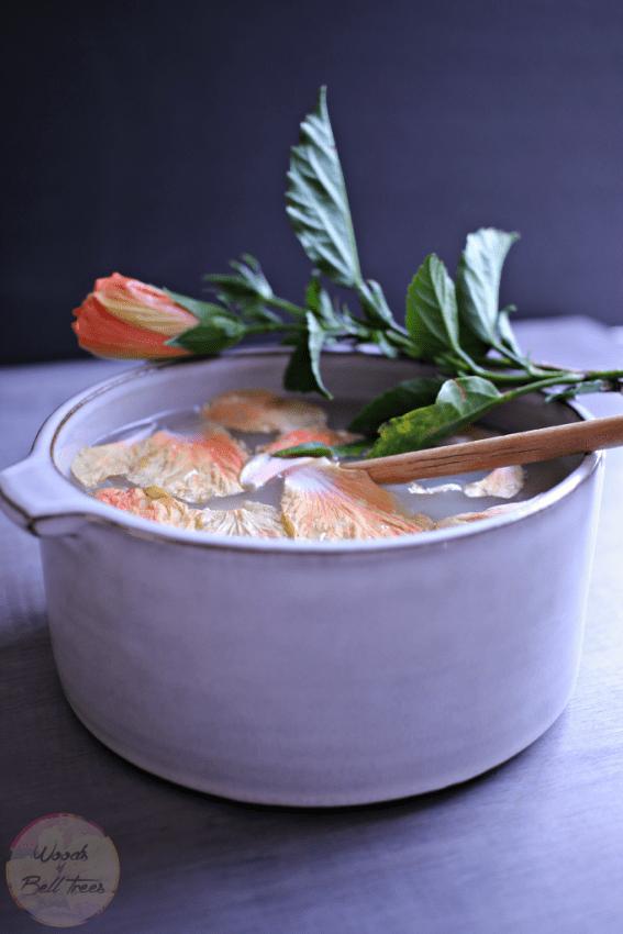 soak-foot-care-clay-tea-tree-essential-oil-diy-beauty-recipe-homemade-5-683x1024