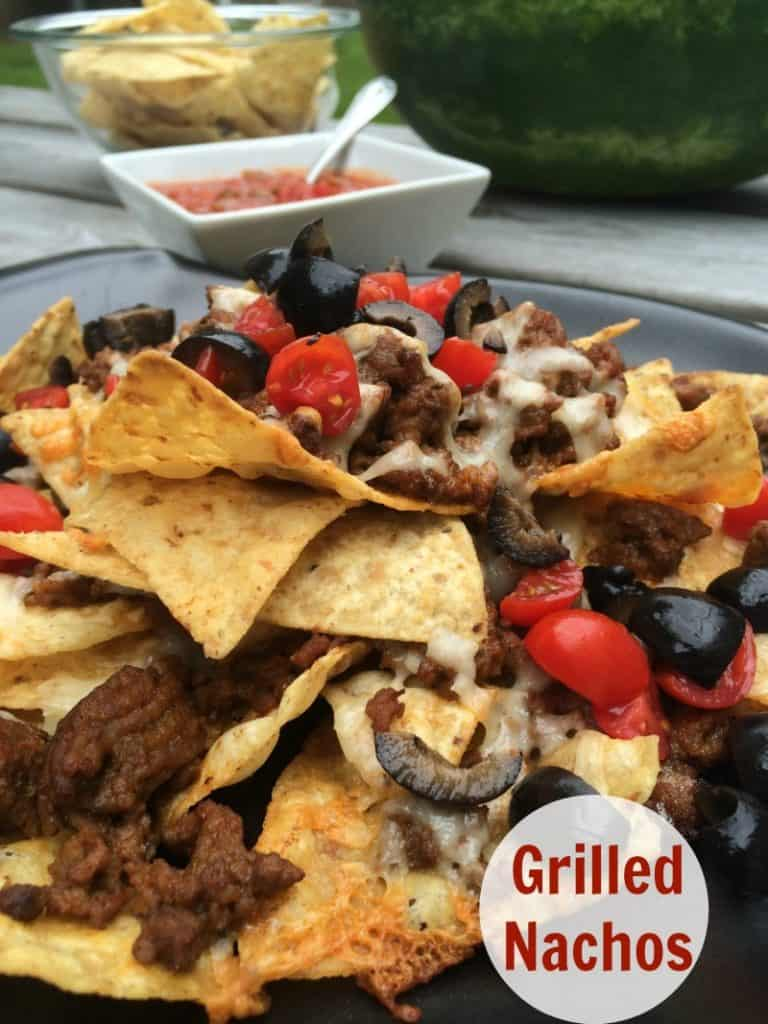 Grilled-Nachos-these-nachos-taste-great-and-are-ready-on-your-grill-in-no-time-768x1024