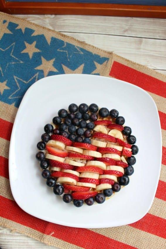 flag-waffles-2