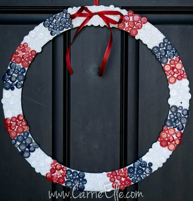 4th-of-July-Craft