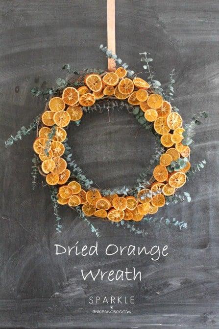 OrangeWreath1