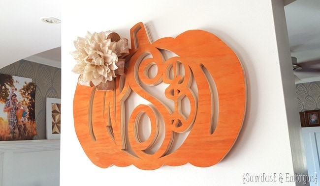 make-your-own-custom-monogram-wreath-sawdust-and-embryos