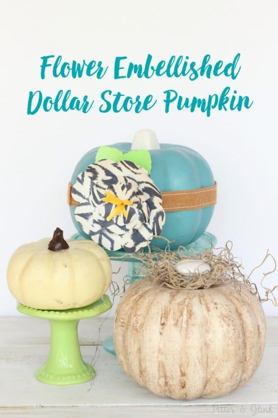 sizzix-pumpkin-title