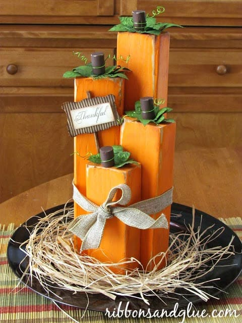 wood-block-pumpkins-2