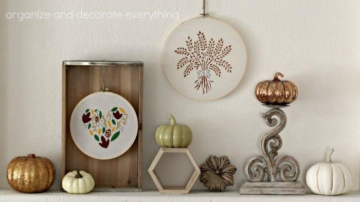 stenciled-hoop-art-15-1-1024x575