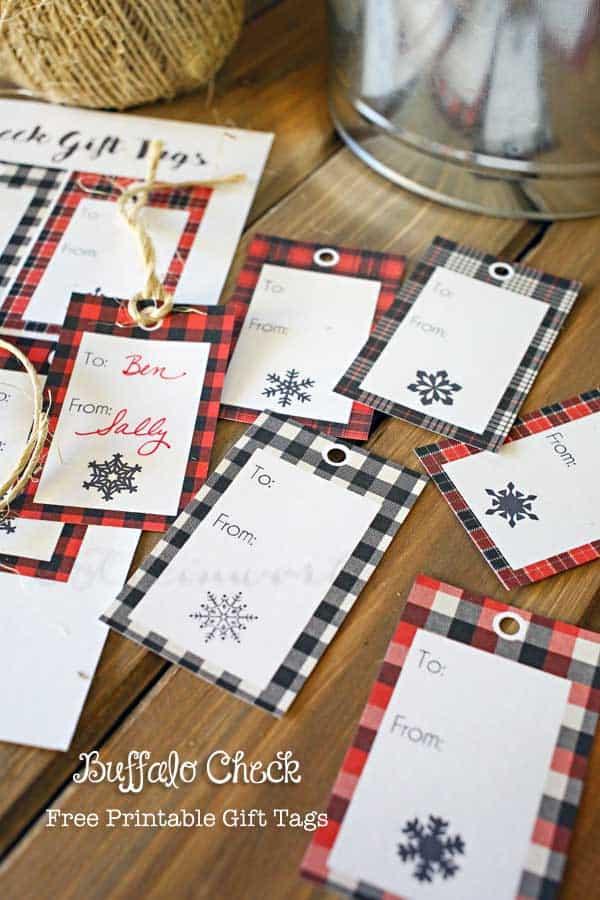 buffalo-check-free-printable-gift-tags
