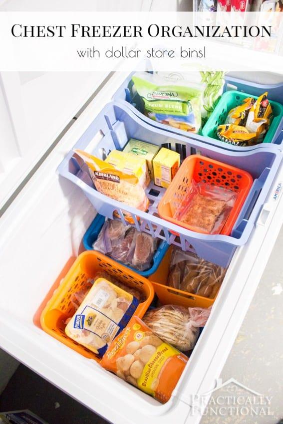 chest-freezer-organization-system-17