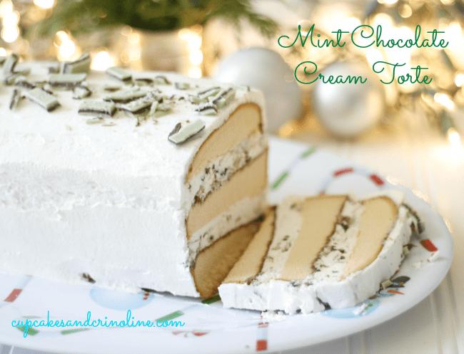 chocolate-mint-cream-torte-w