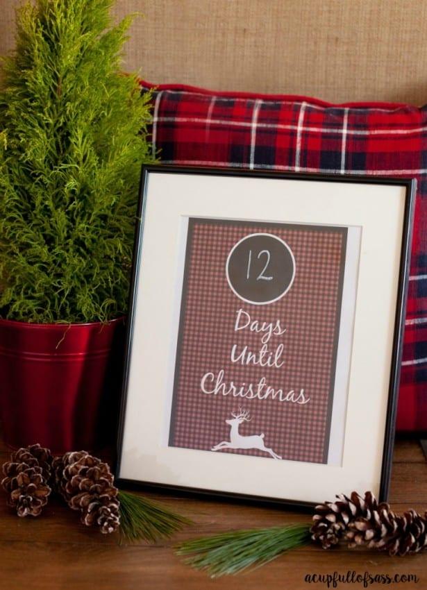 christmas-countdown-printable-e1448907741612