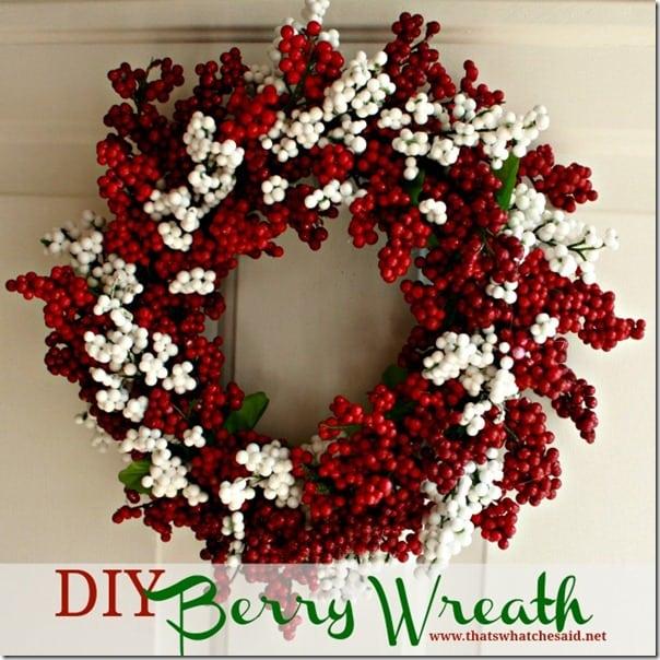 diy-berry-wreath_thumb