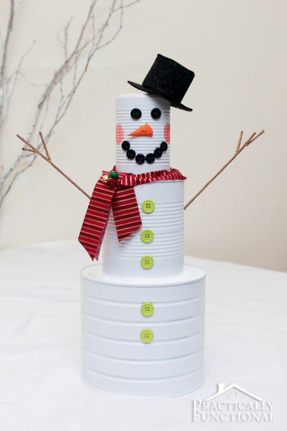diy-christmas-craft-tin-can-snowman-16