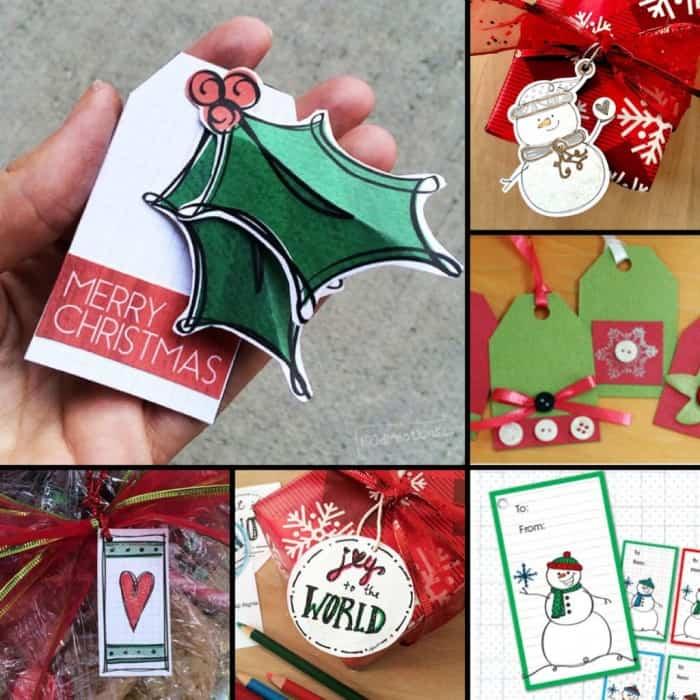 diy-christmas-tags