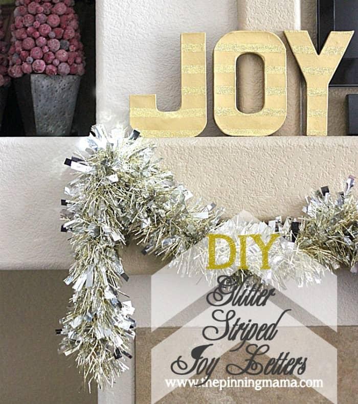 diy-glitter-striped-joy-letters-web