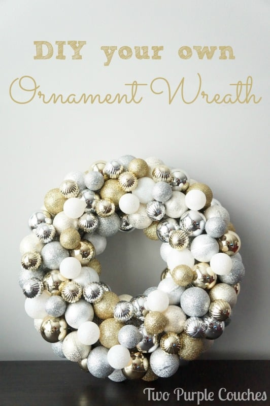 diy-ornament-wreath-two-purple-couches