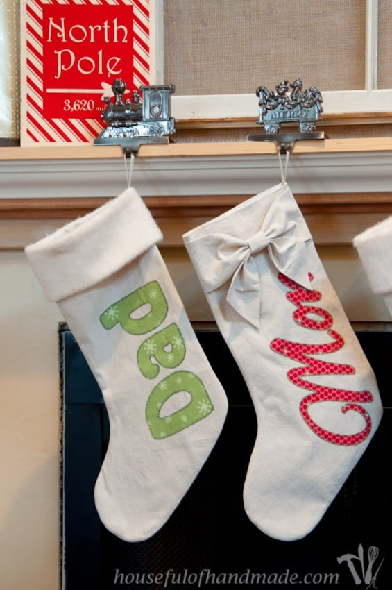 diy-personalized-drop-cloth-christmas-stockings-6