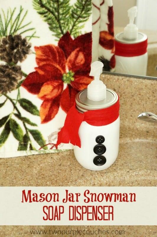 diy-snowman-mason-jar-soap-dispenser-tpc