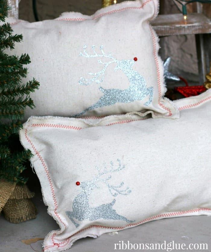 drop-cloth-pillow-2-1