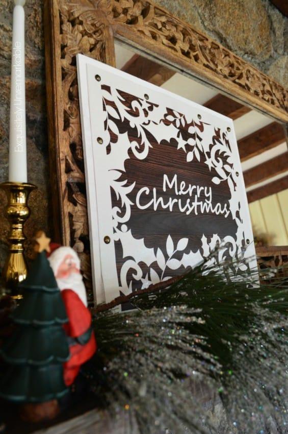 easy-christmas-sign