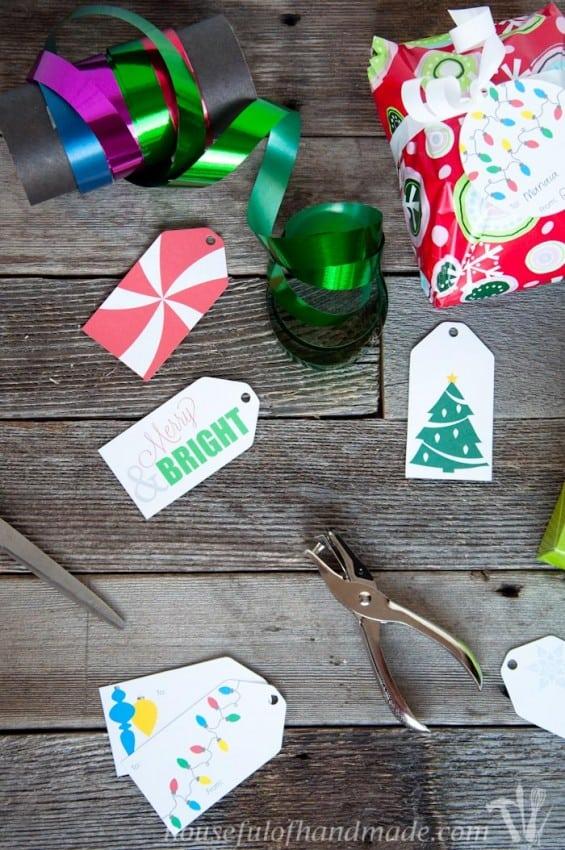 free-printable-christmas-gift-tags-1