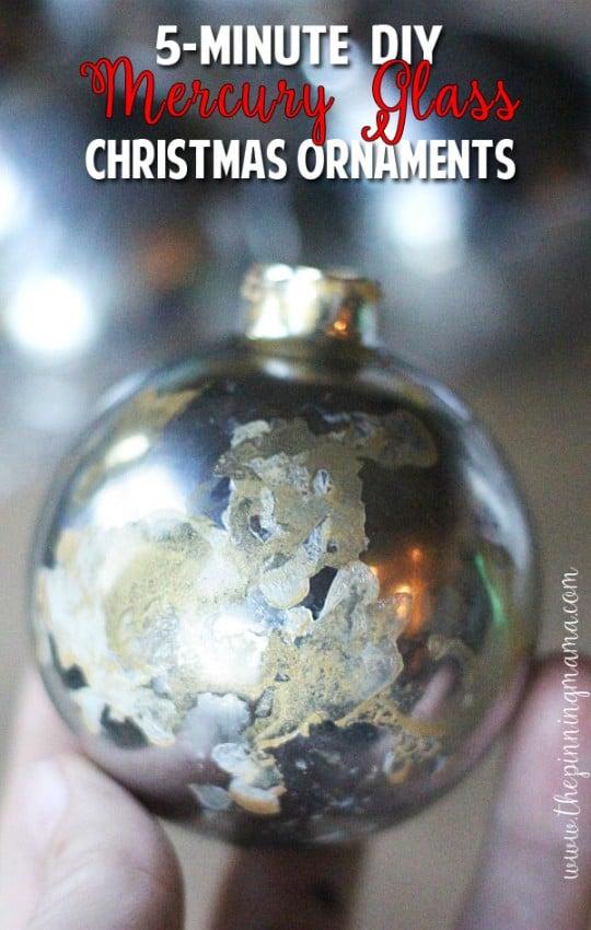 gold-marbled-mercury-glass-3w