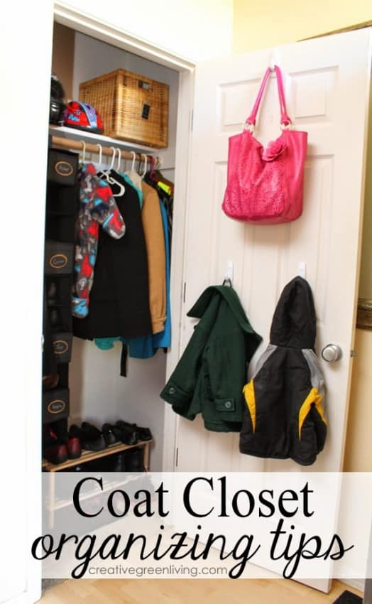 how-to-organize-a-coat-closet