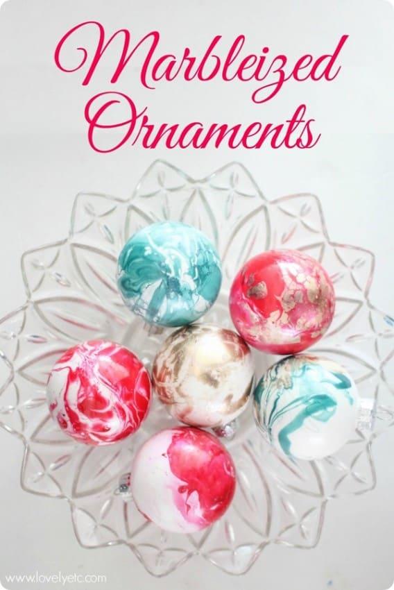 marbleized-ornaments-2_thumb