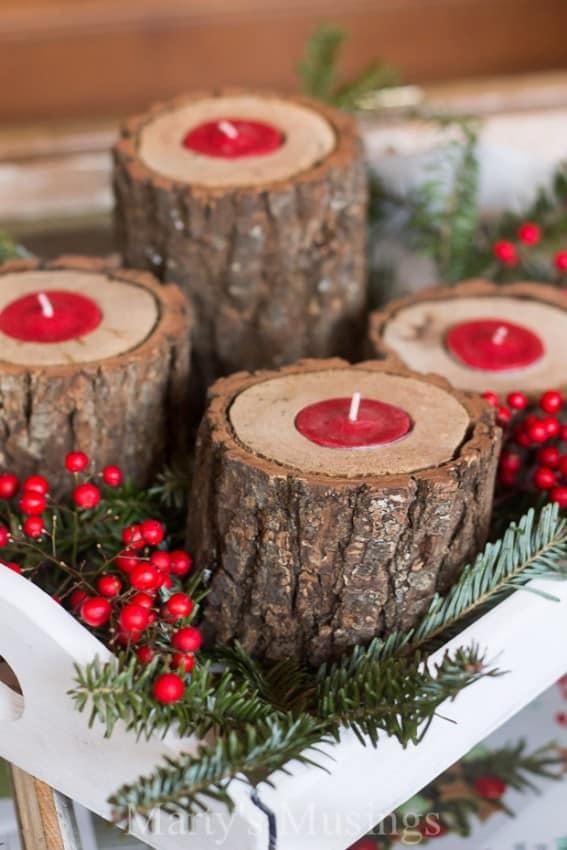 rustic-wood-tea-light-candle-holder-martys-musings-1
