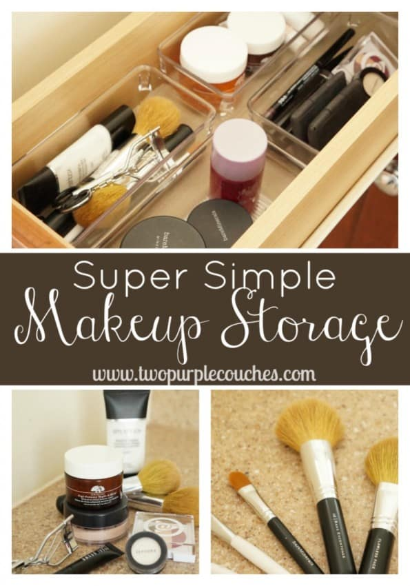 simple-makeup-storage-two-purple-couches