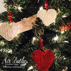tammy-santana-ornament11-e1450386214335