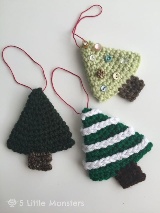 tree_christmas_ornaments