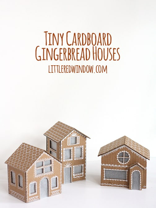 cardboard_gingerbread_houses_024_littleredwindow