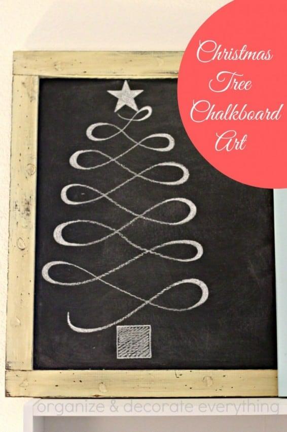 chalk-board-art-christmas-tree-682x1024