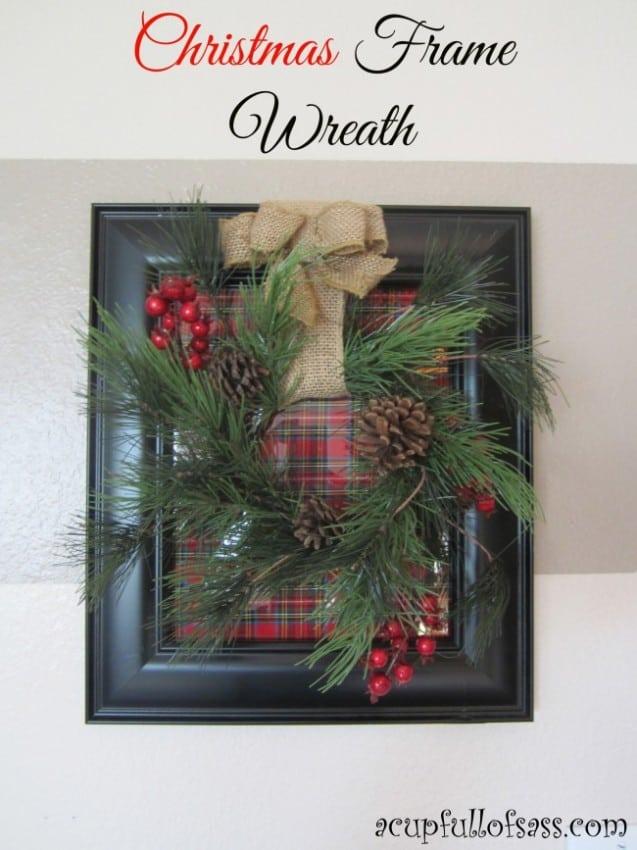 christmas-frame-wreath-e1432414779617