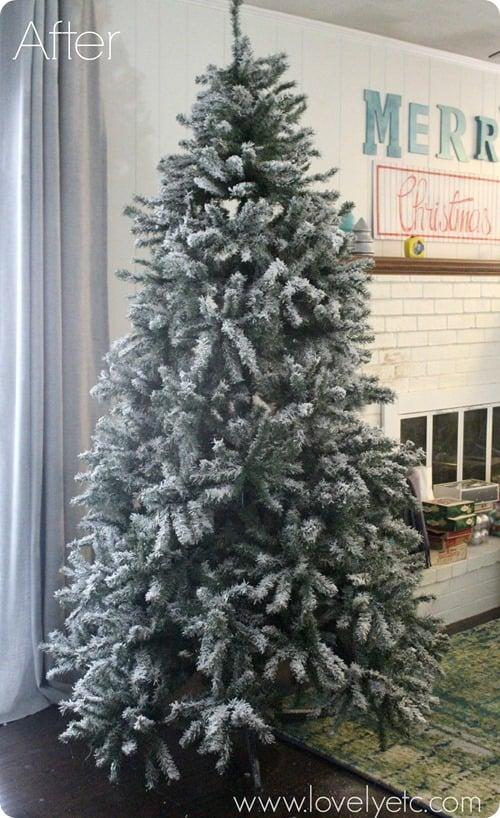 christmas-tree-after_thumb