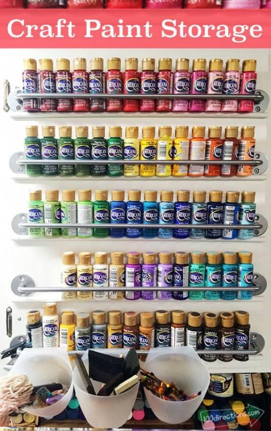 craft-paint-storage-jen-goode-100directions