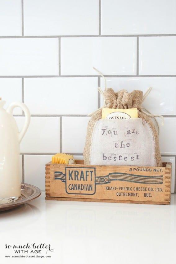 drop-cloth-burlap-gift-bag