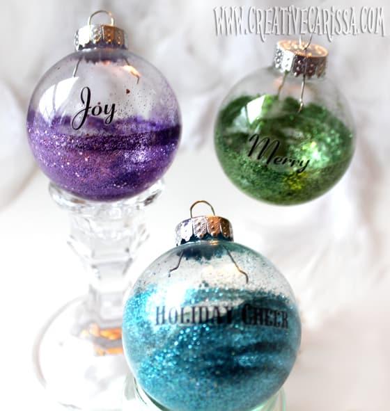 easy-glitter-ornaments-2