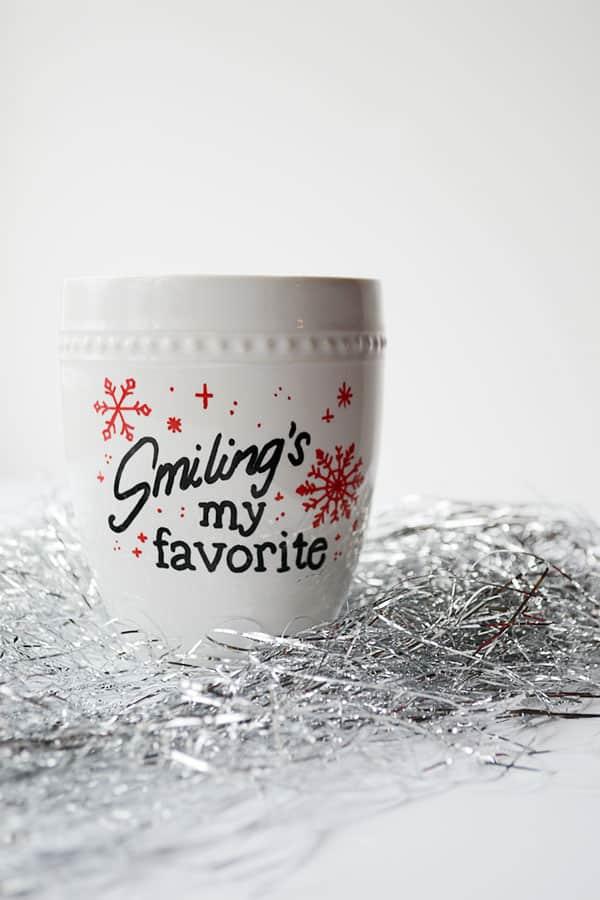 elf-craft-ideas
