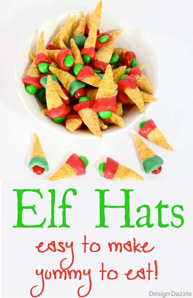 elf-hats-main