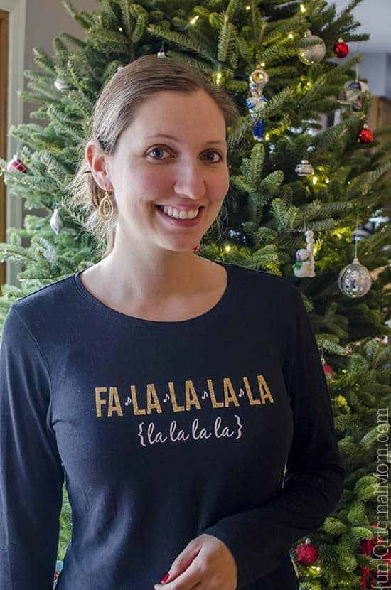fa-la-la-christmas-shirt-02
