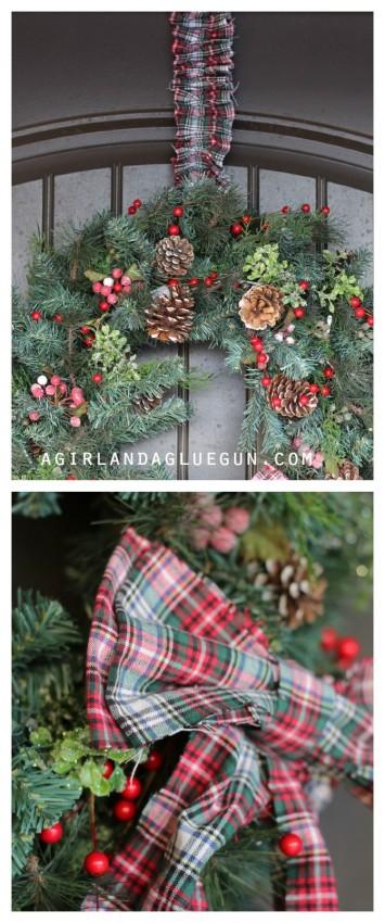 flannel-ideas