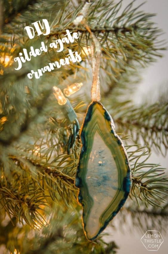 shaw-ornaments-1511217e