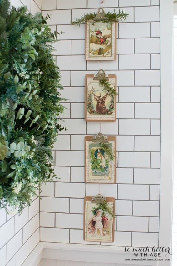 vertical-christmas-garland